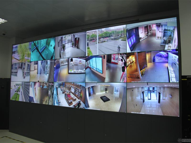 十大索尼4k摄像机监控摄像头品牌